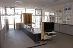 DSC_0017 展示スペース.JPG